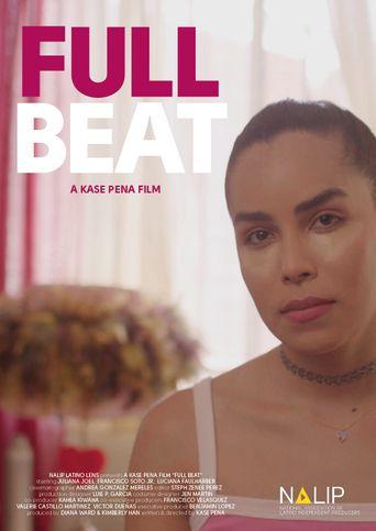 Full Beat Poster