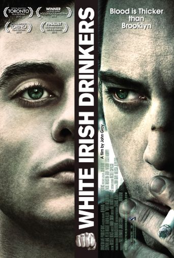 Watch White Irish Drinkers