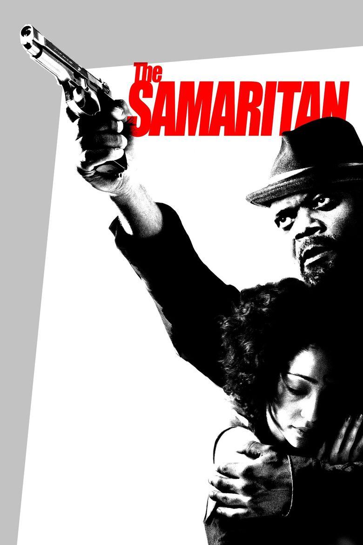 Watch The Samaritan