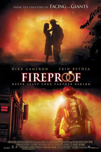 Watch Fireproof