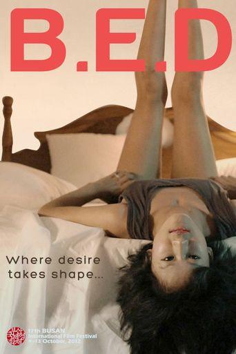 B·E·D Poster