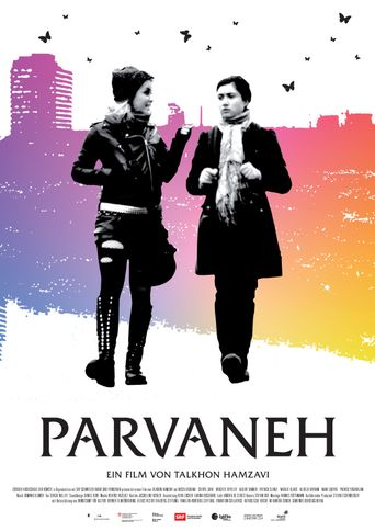 Watch Parvaneh