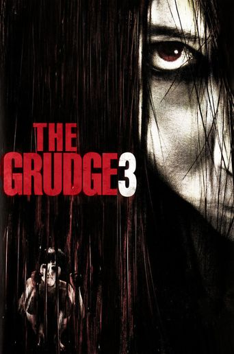Watch The Grudge 3