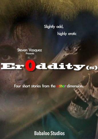 ErOddity(s) Poster