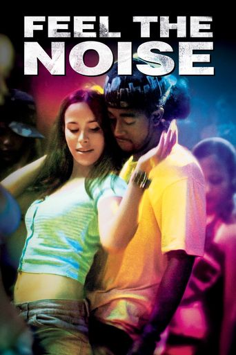 Watch Feel The Noise