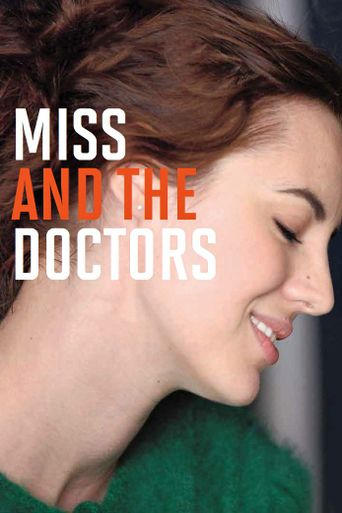 Miss and the Doctors Poster