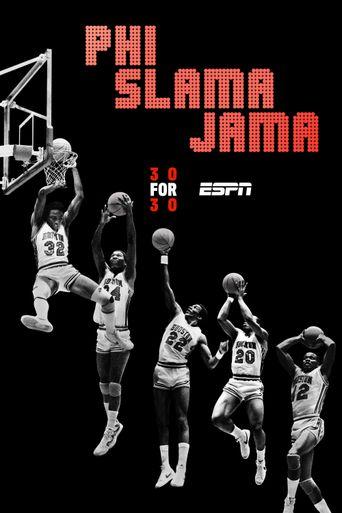 Phi Slama Jama Poster