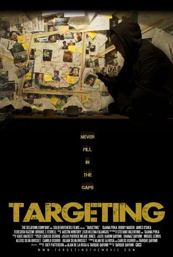 Targeting Poster