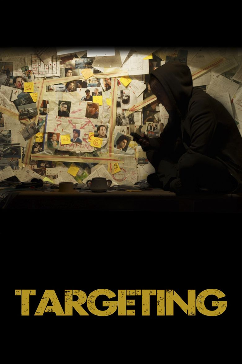 Watch Targeting