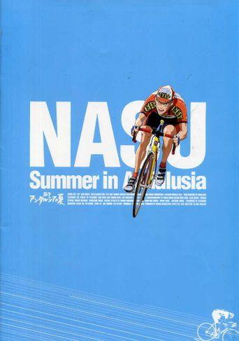 Nasu: Summer in Andalusia Poster