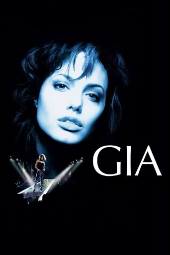 Watch Gia