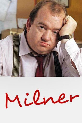 Milner Poster