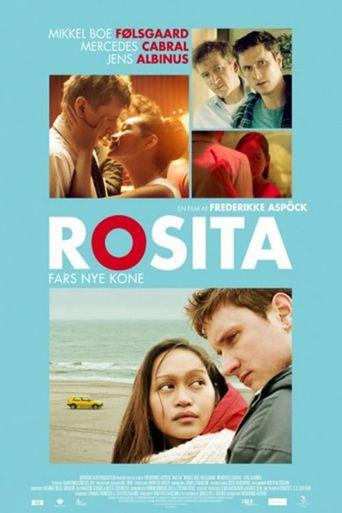 Rosita Poster