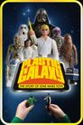 Watch Plastic Galaxy: The Story of Star Wars Toys