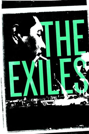 Watch The Exiles