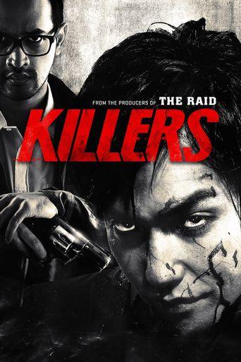 Watch Killers
