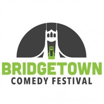 Welcome to Bridgetown Poster