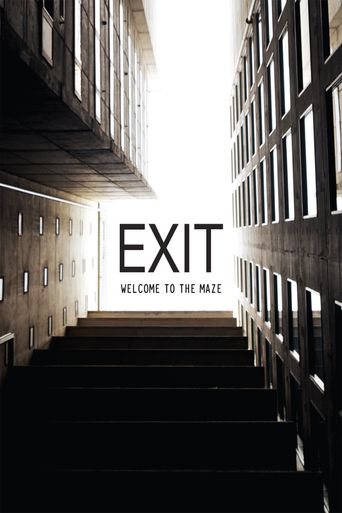 Watch Exit