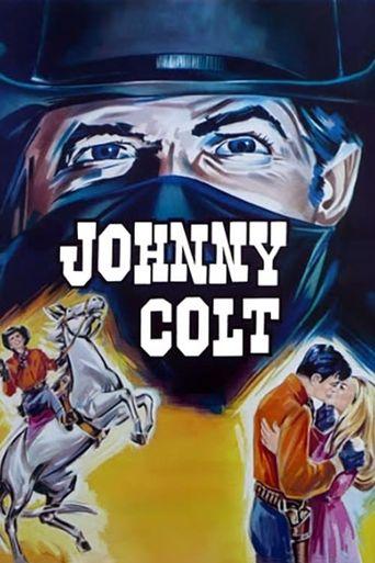 Starblack Poster