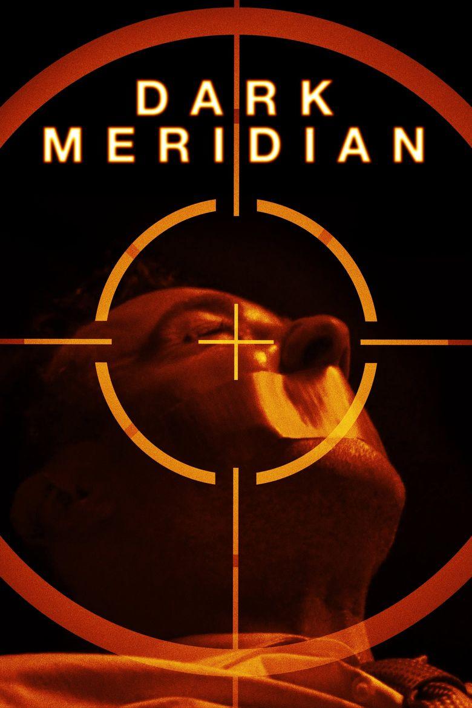 Dark Meridian Poster