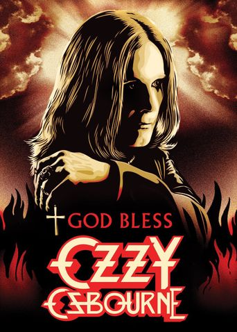 Watch God Bless Ozzy Osbourne