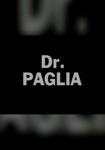 Dr. Paglia Poster