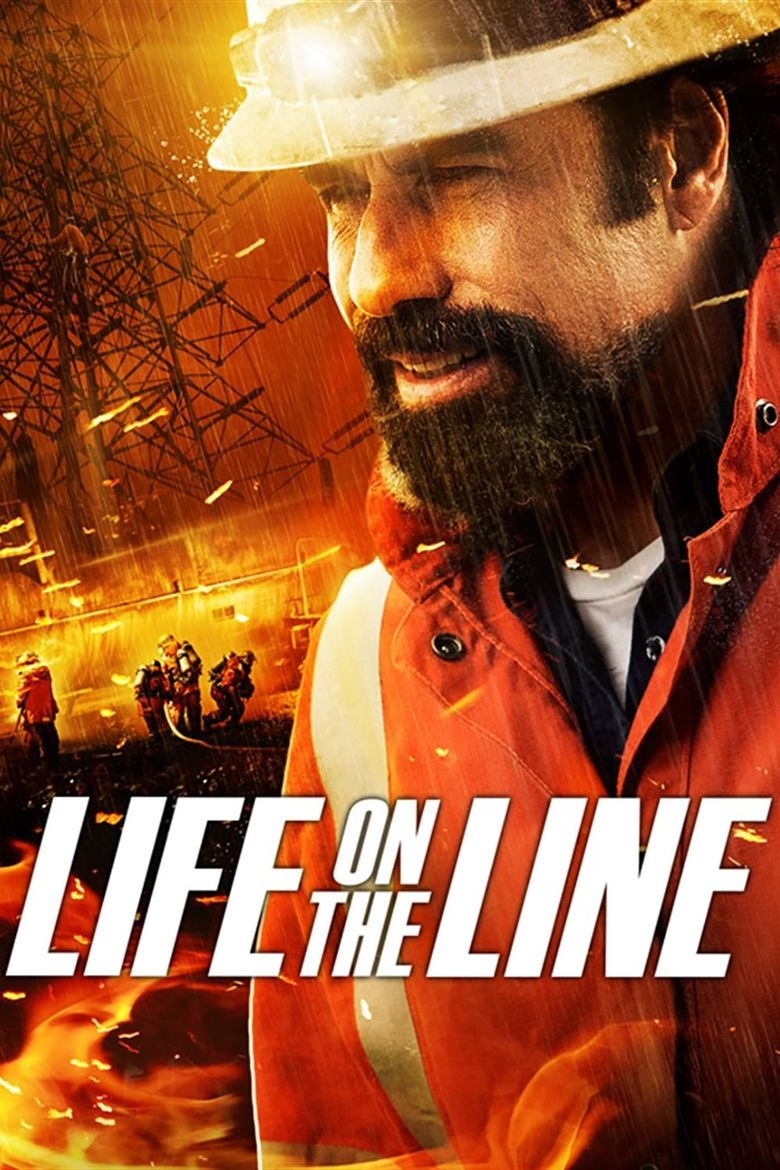 Watch Life on the Line