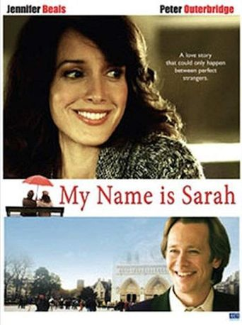 Jennifer Beals Movies and TV Shows Streaming Online | Reelgood
