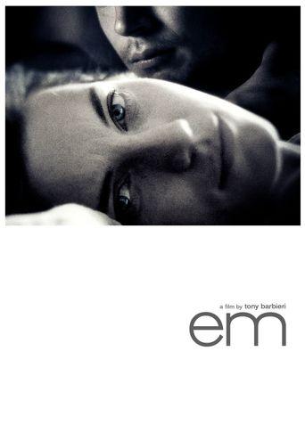 EM Poster