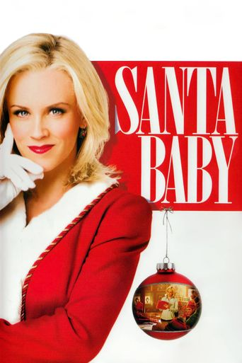 Watch Santa Baby