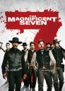 Watch The Magnificent Seven