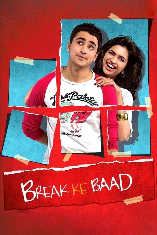 Break Ke Baad Poster