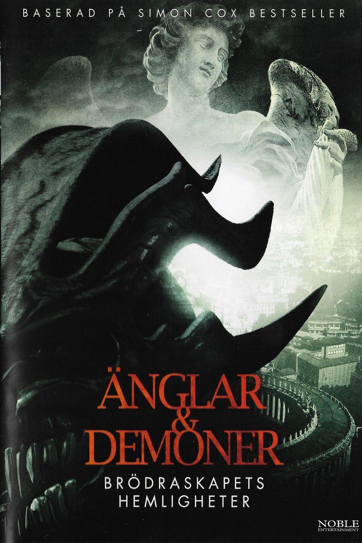 Watch Illuminating Angels & Demons