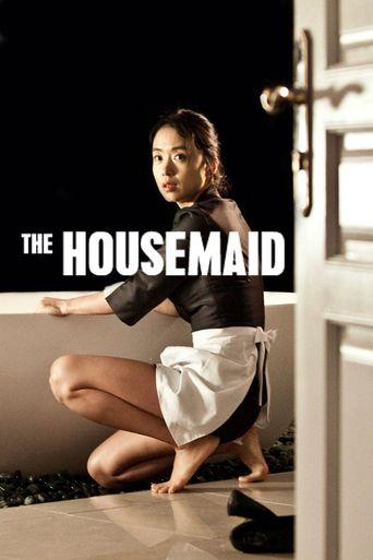 Watch The Housemaid