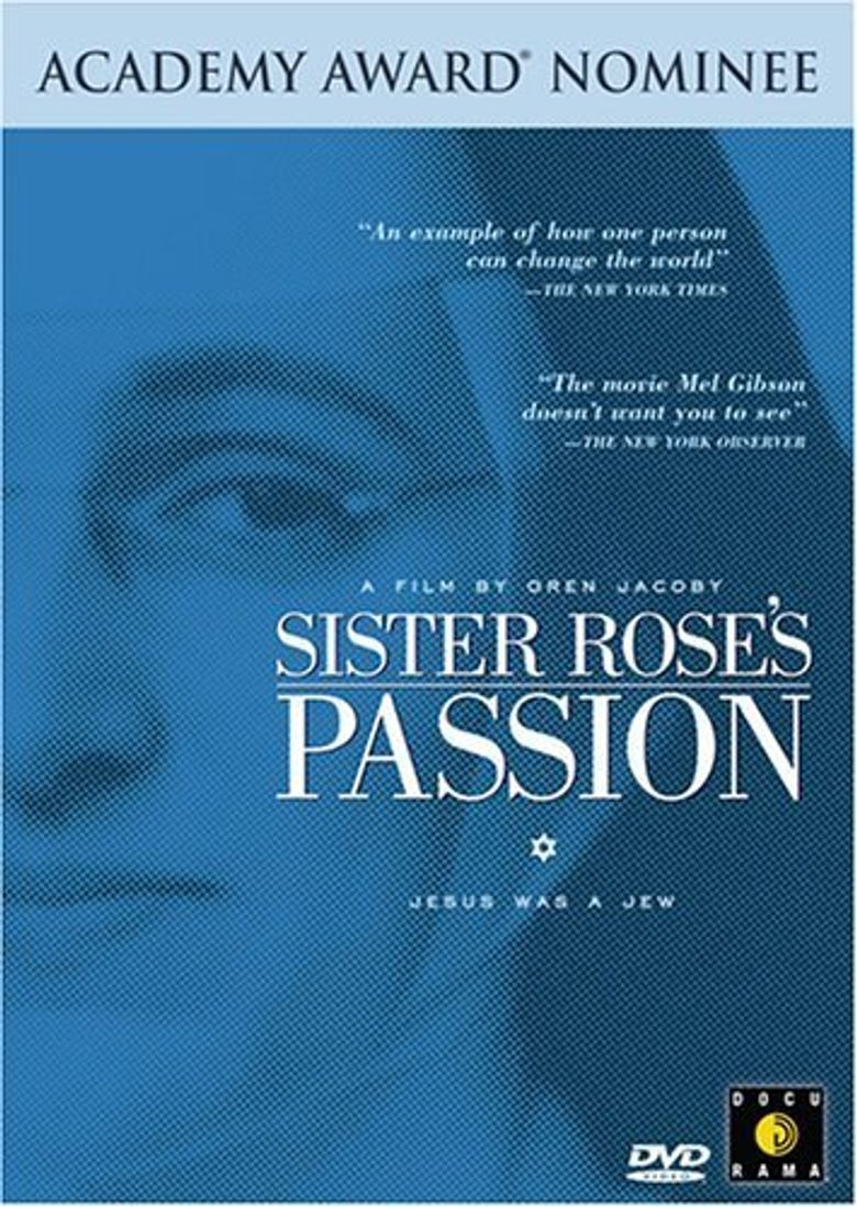 Watch Sister Rose's Passion