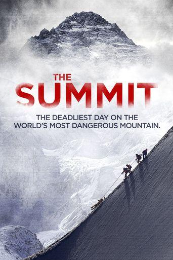 Watch The Summit