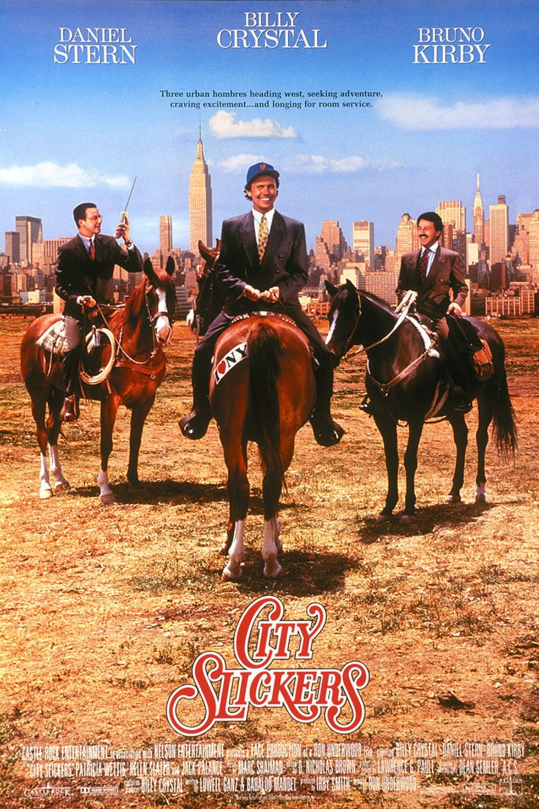 City Slickers 1991 Watch On Hbo Max Hbo And Streaming Online Reelgood