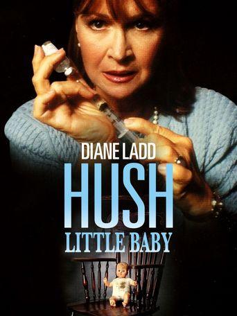 Hush Little Baby Poster