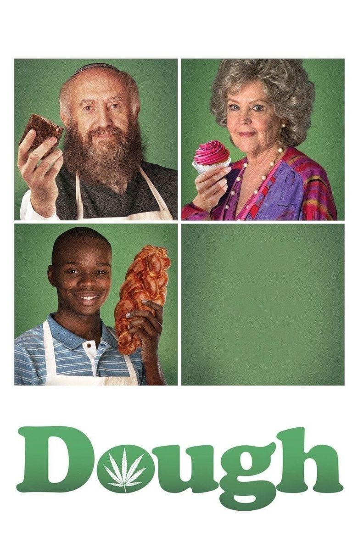 Watch Dough