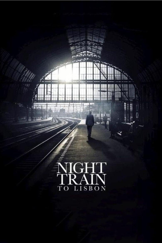 Watch Night Train to Lisbon