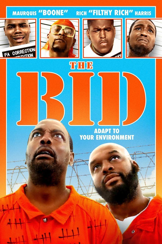 The Bid Poster