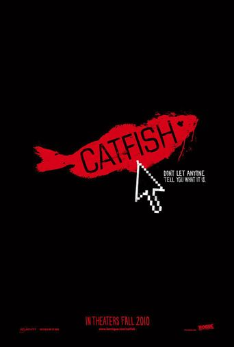 Watch Catfish
