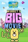 Watch Wubbzy's Big Movie!