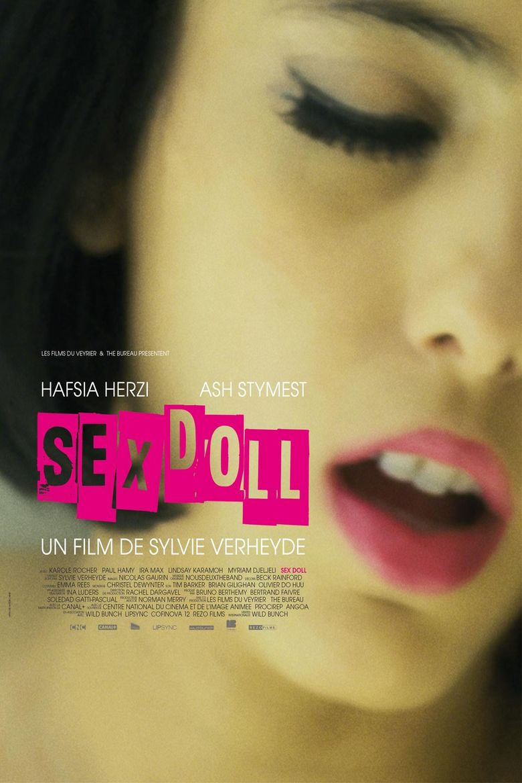 Watch Sex Doll