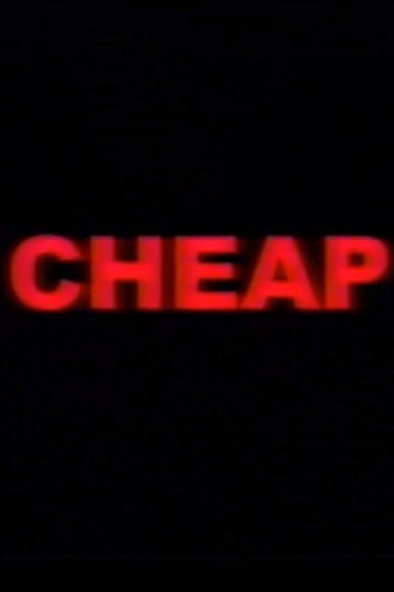 Watch Cheap