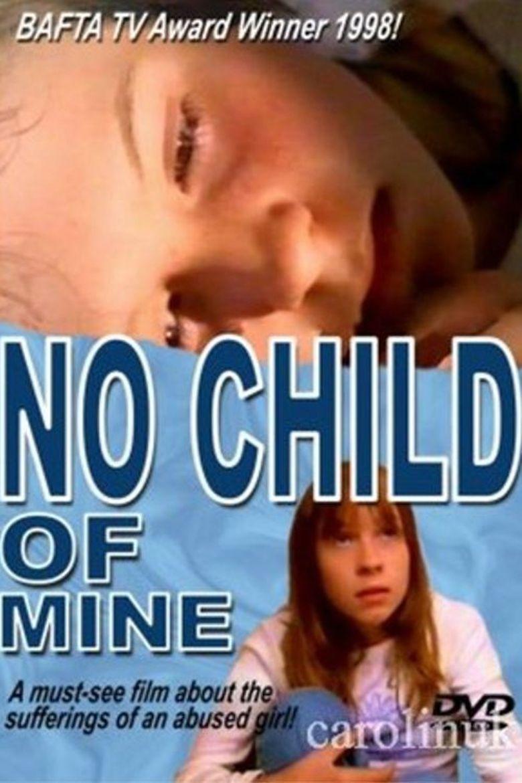 Watch No Child of Mine