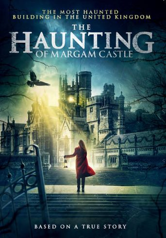 The Haunting of Margam Castle Poster