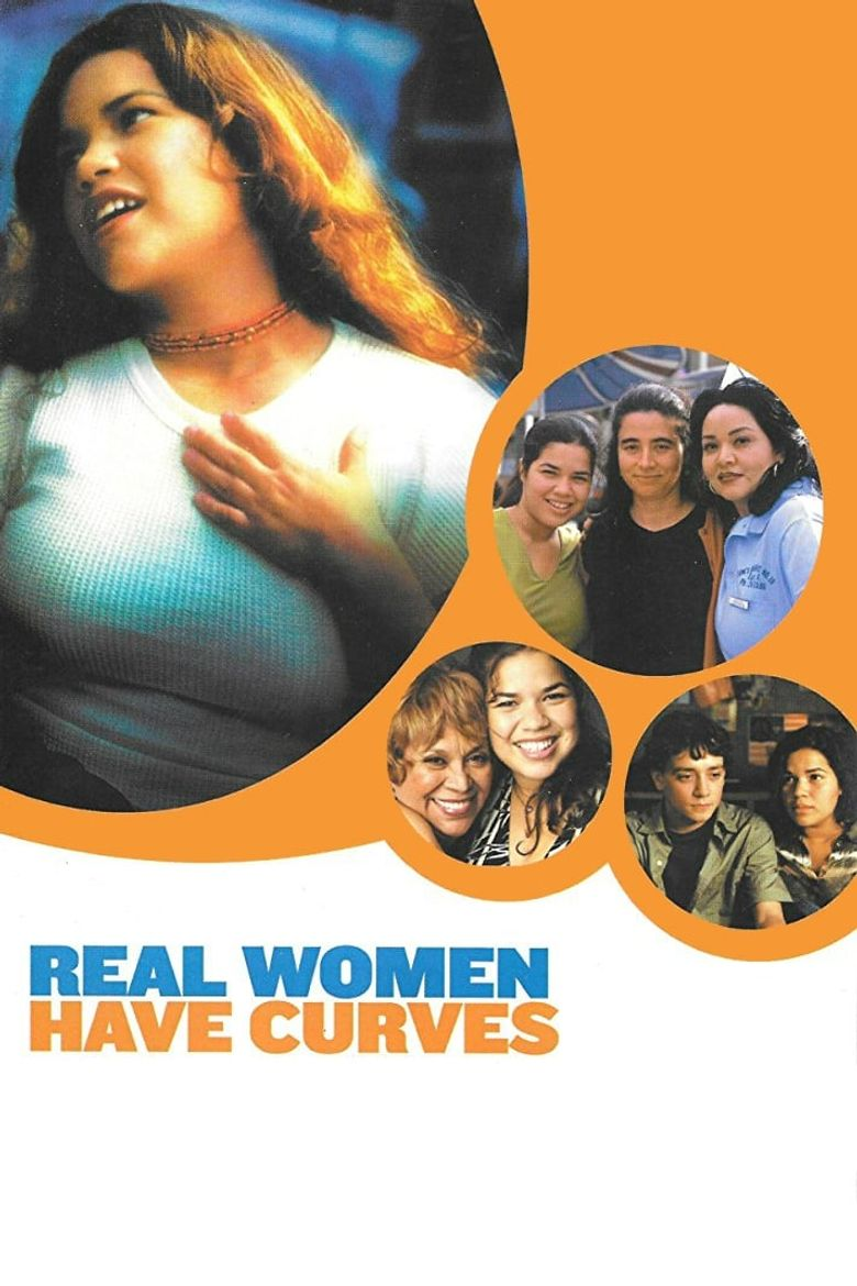 Woman On Top 2000 Where To Watch It Streaming Online Reelgood
