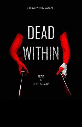 Watch Dead Within