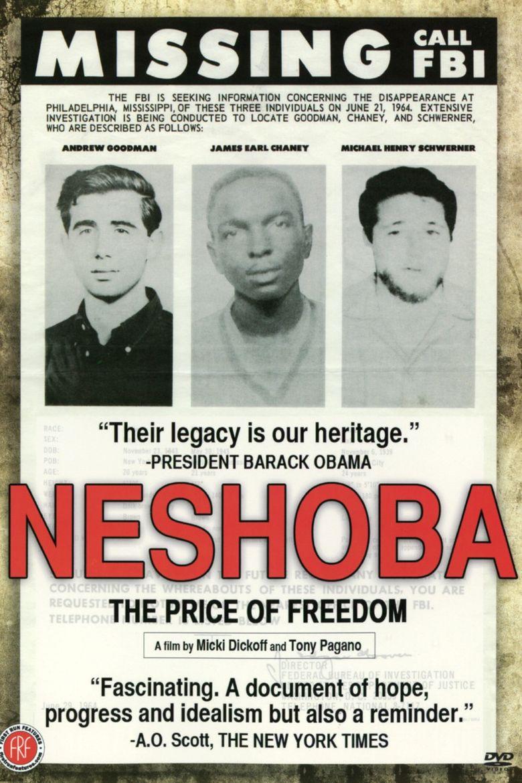 Watch Neshoba